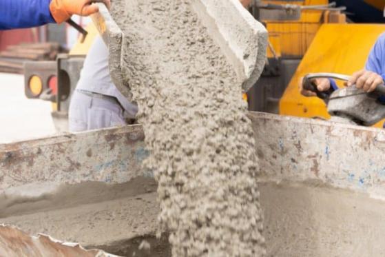 華潤水泥股價創新高 可高追還是要獲利離場? 作者 萬里富