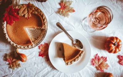 5 Ways to Save Money for Thanksgiving