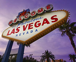 Las Vegas National Park USA self drive motorcycle tours las vegas