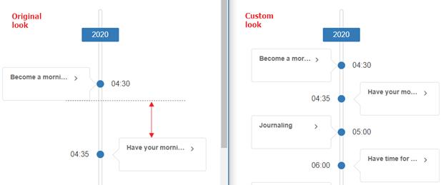 "timeline-css-padding ""title ="" timeline-css-padding ""/></p data-recalc-dims="
