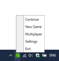 "Menu d'entrée NotifyIcon - Interface utilisateur Telerik pour WPF ""title ="" Menu d'entrée NotifyIcon - Interface utilisateur Telerik pour WPF ""/> </span data-recalc-dims="