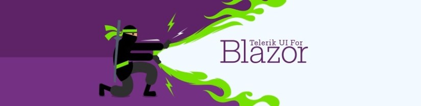 Selecting One Date or More with the Telerik Calendar for Blazor 2