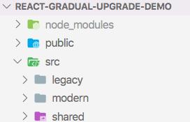 "folder-structure ""title ="" folder-structure ""/></p data-recalc-dims="