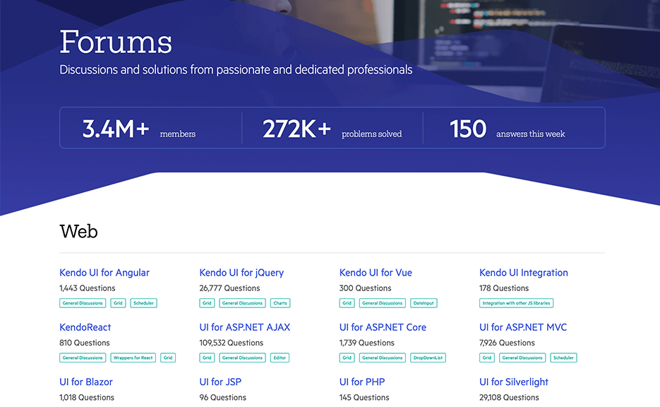 """Hub des forums Telerik et Kendo UI """"title ="""" Hub des forums Telerik et Kendo UI """"style ="""" vertical-align : middle; """"/></p data-recalc-dims="""