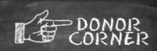 donor-corner-300x97