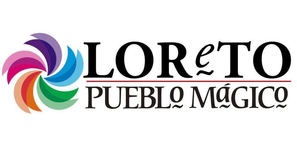 Loreto-Pueblo-Mágico