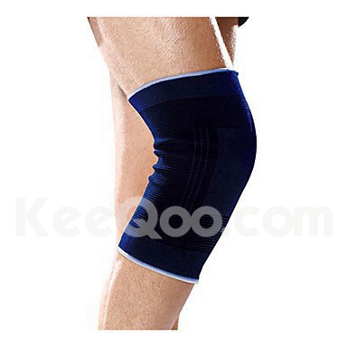 Cheap 2017 cotton knee braceknee support size s for Knee wall support