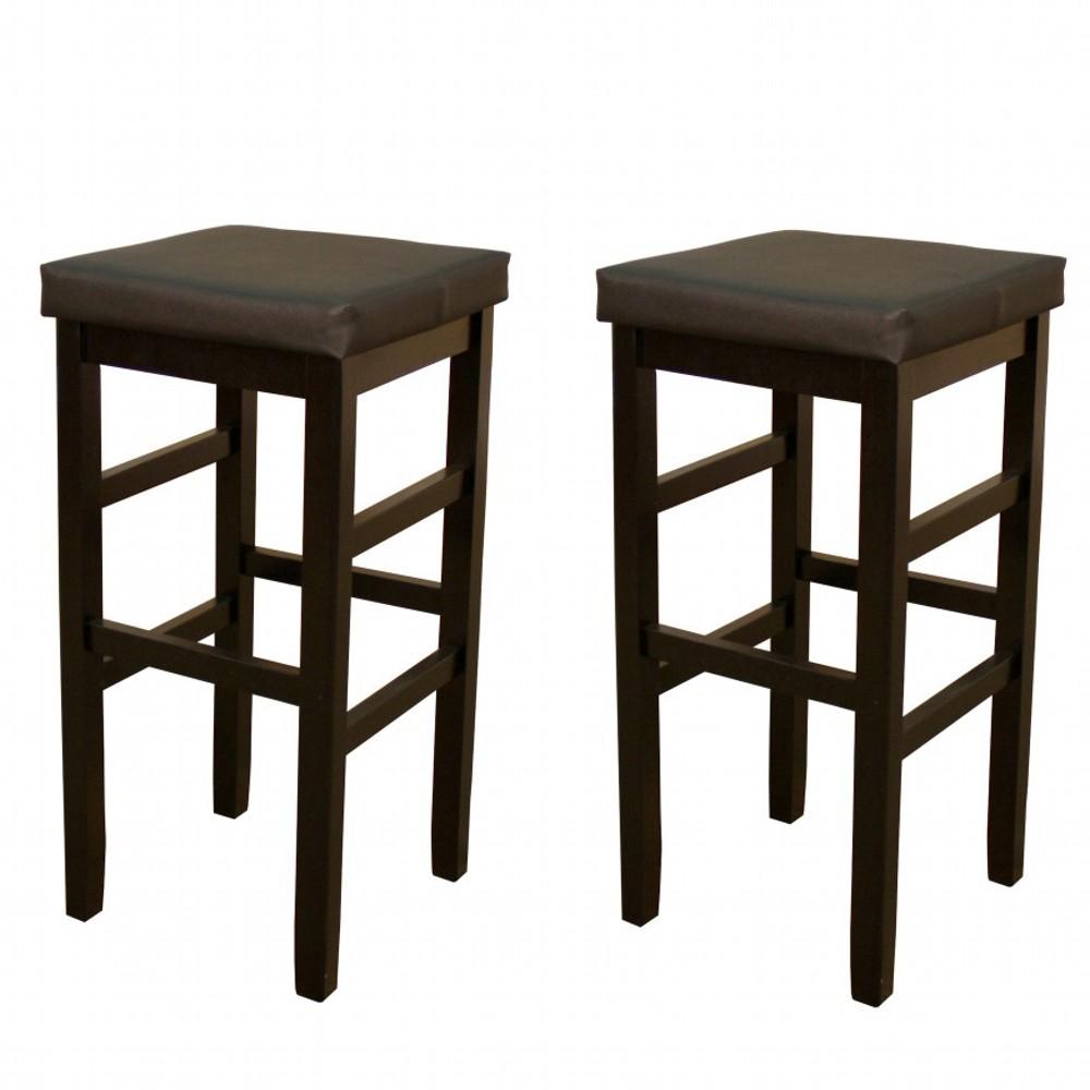 american heritage furniture counter height bar stools home decor interior design. Black Bedroom Furniture Sets. Home Design Ideas