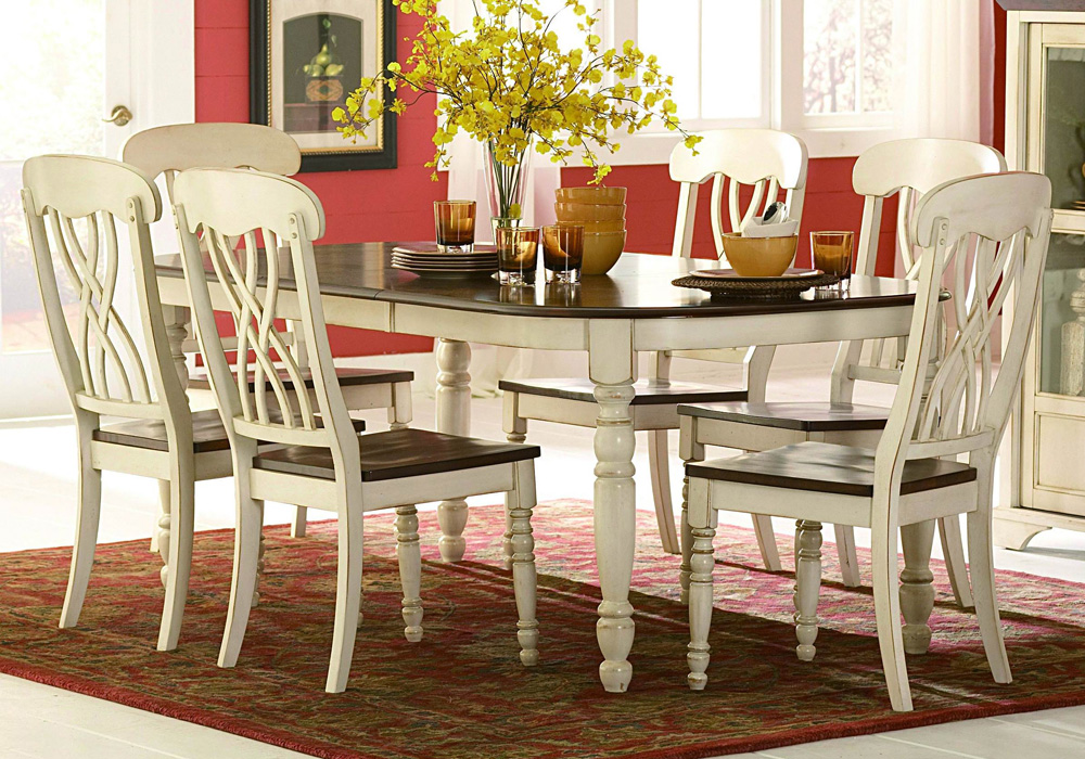 discount dining room furniture sets | eFurnitureMart Quality Discount Furniture – Video | Home ...