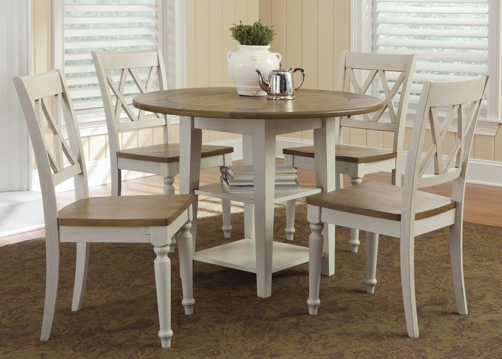 home decor interior design discount furniture dining room sets