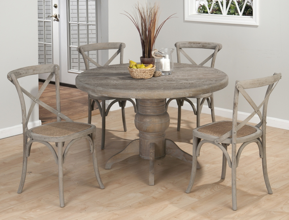 cheap dining room table and chair sets | Jofran Furniture Reviews, Dining Chairs, Dining Table Sets ...