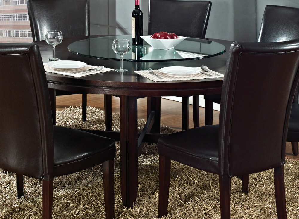 Affordable dining table furniture home decor interior for Cheap furniture and decor