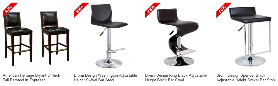 Dining Chairs Bar Stools Black Friday Deals Continued Home Decor Interi