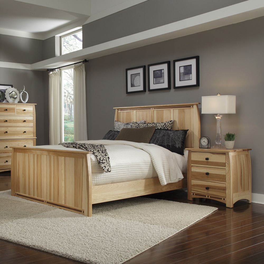 A-America Bedroom And Dining Room Furniture On Sale