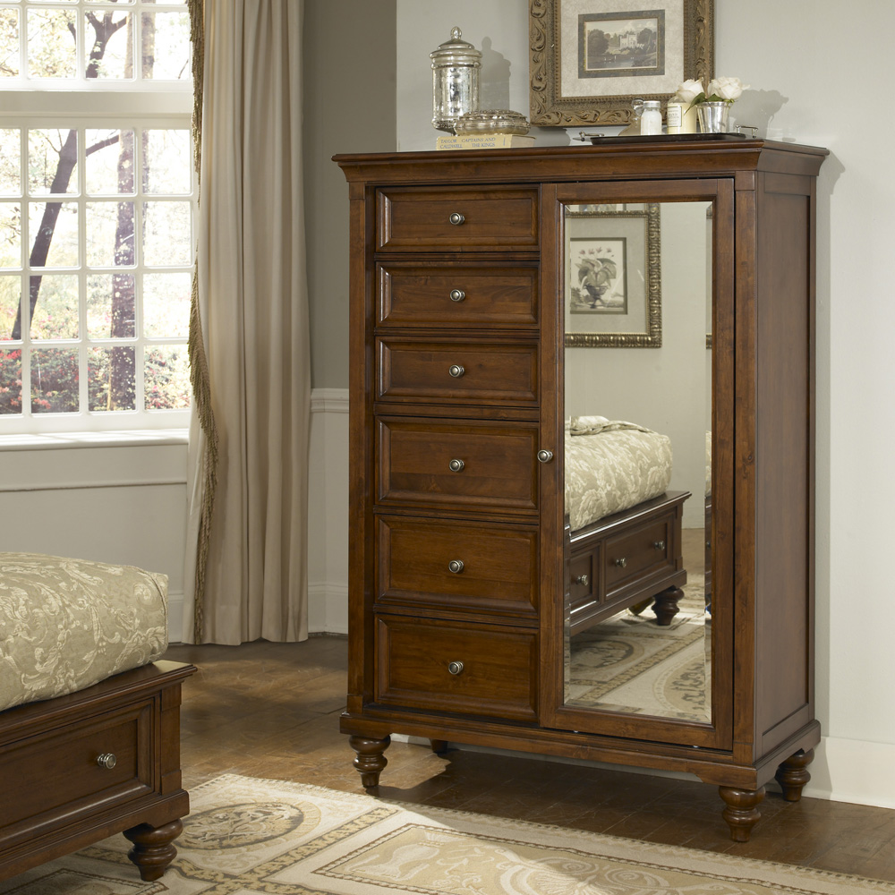A America Bedroom And Dining Room Furniture Efurniture