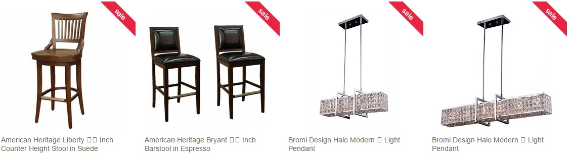 Weekly Furniture Deals Sales At EFurnitureMart Home