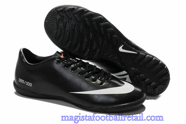 cc0ee3088f75 Nike Cristiano Ronaldo 2014 Special Edition Boot : Cheap 2014 World ...