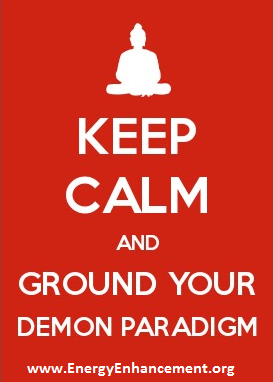 Image result for demon paradigm energyenhancement.orgt
