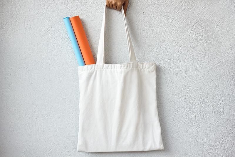 White and gray tote bags illustration, paper bag shopping bag mockup, shopping bag, white, logo, coffee shop png 1541x1482px 180.72kb; Blank Tote Bag Mockup Digital Ad Services