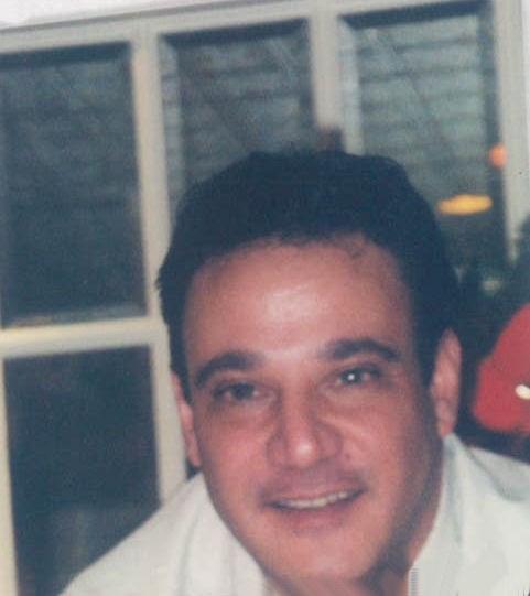 Obituary of Phillip Louis Celi