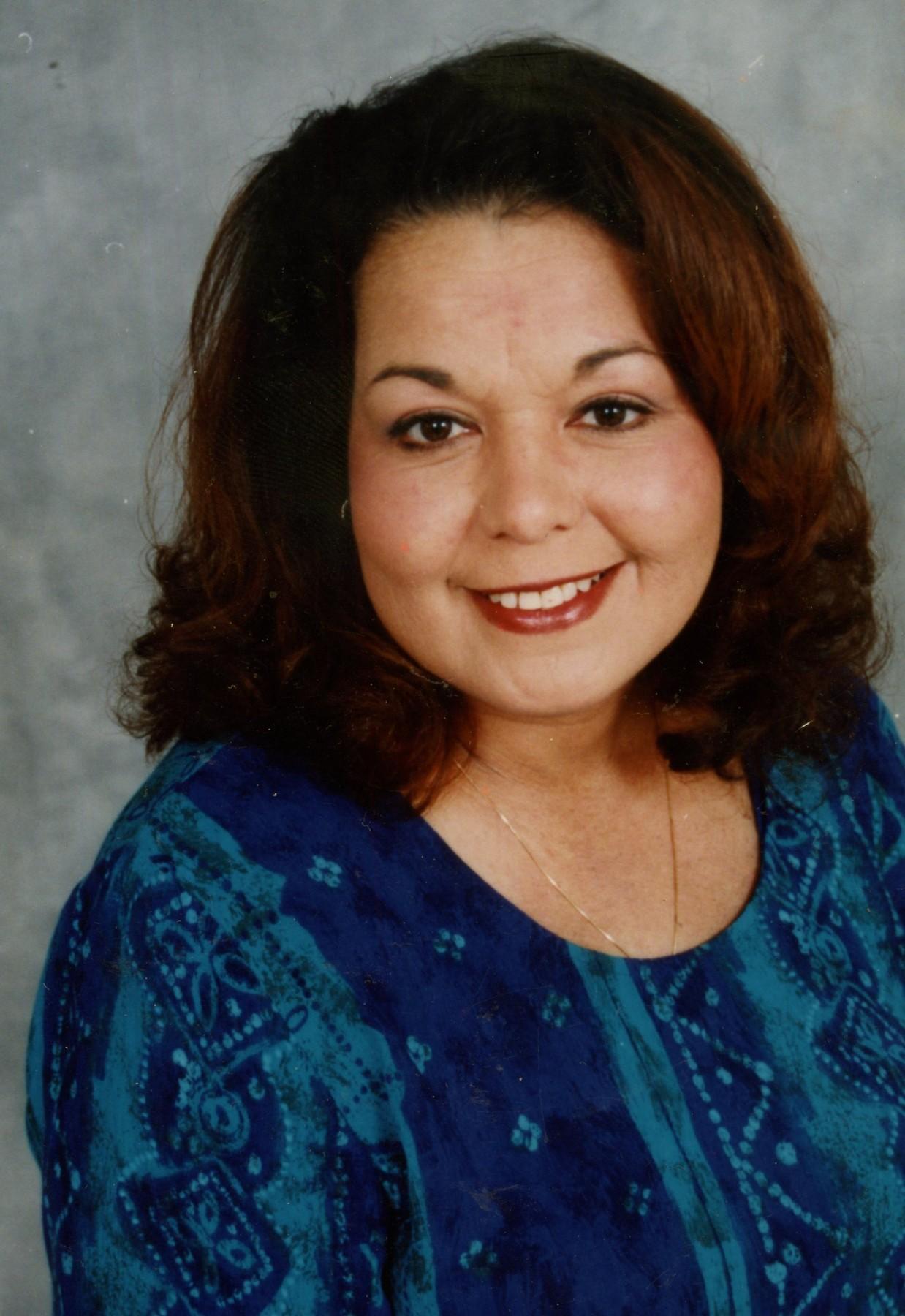 Yvette Castillo Obituary Killeen TX