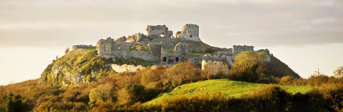 "<span id=""rock-of-dunamase"">Rock of Dunamase</span>"