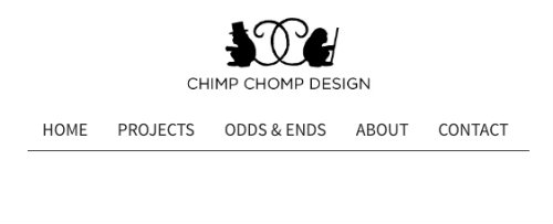 chimpchomp