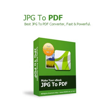 Giveaway: JPG To PDF License Key for Free Lifetime