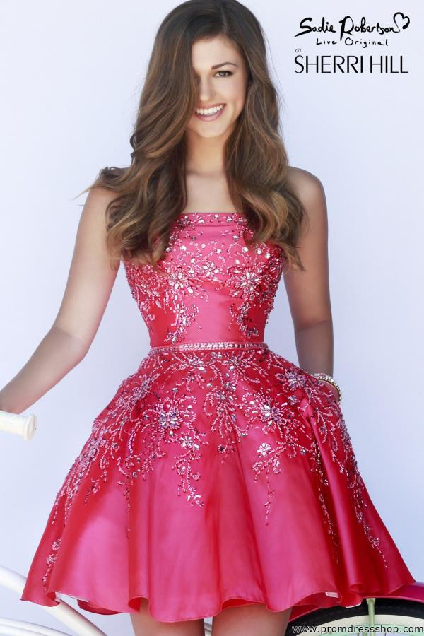 Formal Dress Quotes