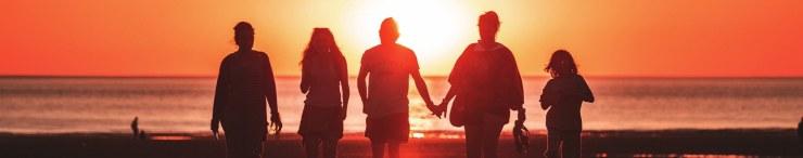 Our Daily Bread 17 August 2019, Our Daily Bread 17 August 2019 – Created for Relationship