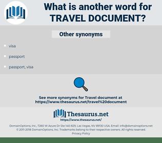 Travel Companion Synonym | Viewsummer.co