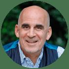 Ted Rubin, Webinar Presenter