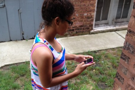 Managing the New Rules of Digital Etiquette (For You and Your Kids)