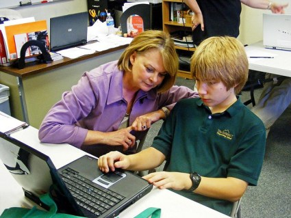 Top 10 Parent and Teacher Concerns about Children and Technology