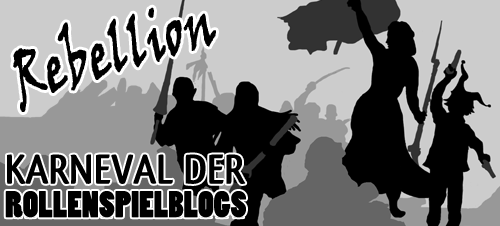https://i1.wp.com/d6ideas.com/wp-content/uploads/2016/11/Karneval_Rebellion.png