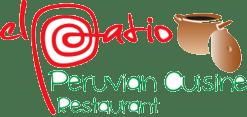 el patio restaurant on the cape menu in