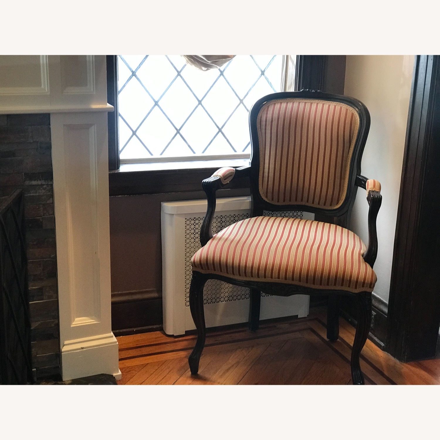 Develop vendor relationships, negotiate pricing and innovate. Raymour And Flanigan Bedroom Chairs : Raymour & Flanigan ...