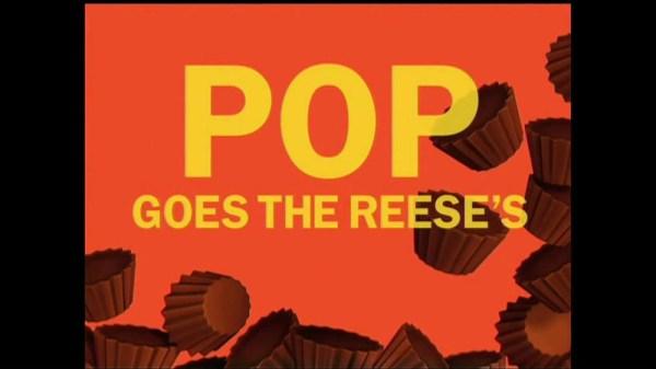 Reese's Minis TV Commercial, 'Pop' - iSpot.tv