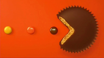 Reese's TV Commercial, 'Tears of Joy' - iSpot.tv