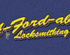 A-Ford-Able Locksmithing