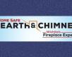 Home Safe Hearth & Chimney, Inc.