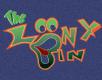The Loony Bin