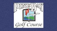 Pine Bay Golf Course