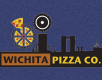 Wichita Pizza Company