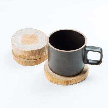product image for Teakwood Coasters