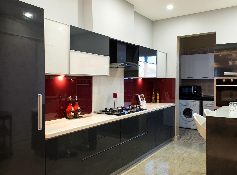 modular kitchen designers in bangalore - emiliesbeauty -