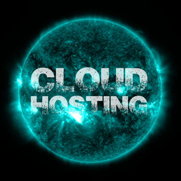 Lux-Digital-Cloud-Hosting
