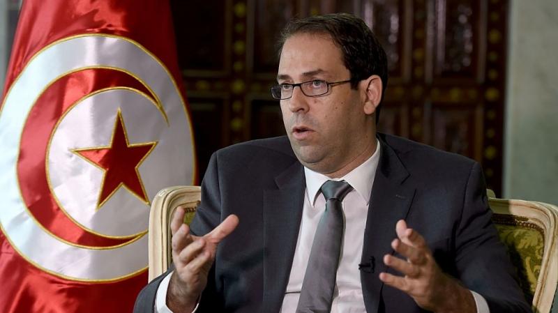 Youssef Chahed va-t-il pouvoir continuer jusqu'en 2019 — Tunisie