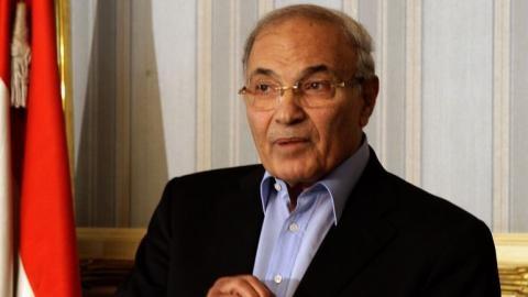 Le premier tour de l'élection présidentielle aura lieu fin mars — Egypte