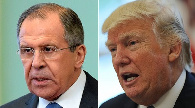 Sergueï Lavrov accuse les USA de terroriser et de déstabiliser le monde